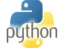 Python2.7 15分钟 入门实战视频课程