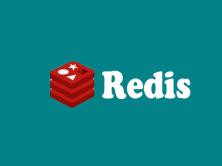 Redis入门到精通视频教程