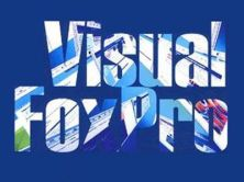 [快速通關]全國計算機二級Visual FoxPro視頻課程
