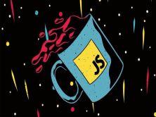 感受JavaScript之美系列视频课程