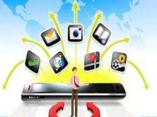 畅谈:Android与iOS/WP8跨平台整合设计与开发