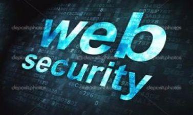Web攻防視頻教程(致力于錄制一套基礎詳細的Web安全視頻教程)