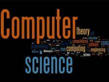 哈佛大学公开课:计算机科学CS50视频课程