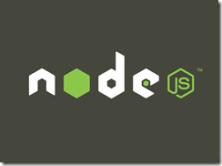 精通 Node.js 4.x 核心技术之 Buffer视频教程