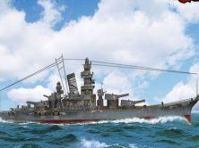 3D Unity移动端海战游戏架构设计精讲视频课程