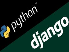 【吴统威 - 每日课程】Python Django快速上手视频课程