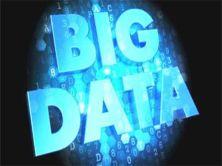 徐培成大数据线下班scala系列视频课程--day2(类与表达式)