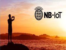 NB11:物聯網入門