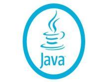 零基础学Java视频课程(上)
