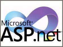 【王顶】微软认证MCTS,MPD 70-528:ASP.net 2.0 Web 应用开发
