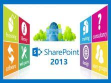 Sharepoint 2013 使用及開發實戰視頻課程