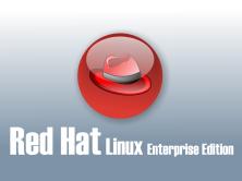 红帽 Redhat Linux企业内部培训实录视频教程