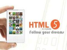 深入淺出HTML5游戲引擎視頻教程