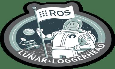 ROS機器人開發2.1 視頻教程