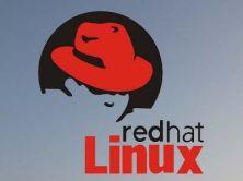 Linux(RedHat)精讲视频课程(基础篇)
