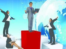 掌握最全面的VPN技術視頻課程(2015新年第二版)