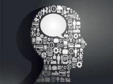 Socket 网络基本编程视频课程