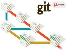Git/GitHub/GitLab完全教程2018視頻課程
