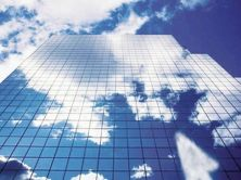 VMware vCloud企业私有云构建实战视频课程