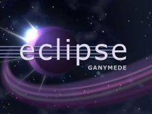 Android高级应用2-Eclipse IDE使用提高精讲视频课程