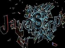 现代JavaScript编程-经典范例与实战技巧视频课程