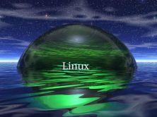 [黑眼]CentOS Linux 零点起跑视频课程