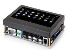 基于ARMCortexA9四核心处理平台的底层裸机驱动开发视频教程