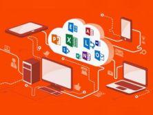 Office 365學習零基礎版—五毛哥出品