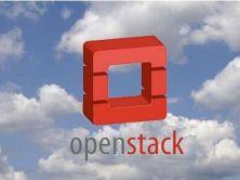老段带你学Openstack视频课程—云、安装、命令及管理 [已有新版,请勿购买此版本]
