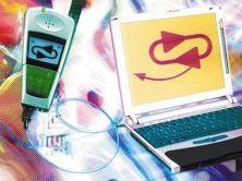 斯坦福大学公开课:用网页技术开发手机应用