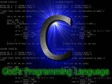 C語言編程-從入門到精通精講視頻課程