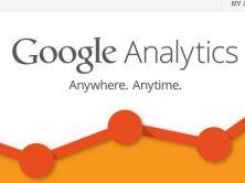 电商分析师必修课理论+实战Google Analytics实战视频课程