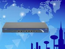 一款和GNS3同样强大的H3C模拟器视频课程(思科和H3C互动组网协同操作)