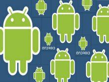 Android应用开发视频课程-第3季
