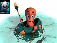 Cocos2d-X游戏开发制作指南视频课程