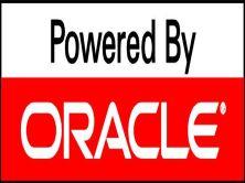 阿里云部署Oracle 11g生产环境视频课程