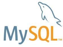 MySQL数据库的备份方式和原理视频课程