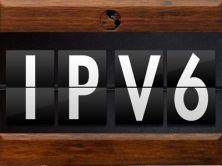安德全網獨一份課程之思科RS和SP CCIE高級視頻課程IPv6技術