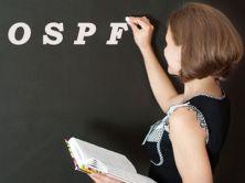深入探讨OSPF系列视频课程基础篇