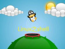 大数据培训班之Linux基础视频课程-day2(Linux之shell)