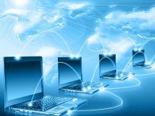 Cisco路由器上配置OSPF路由协议视频课程
