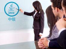 听强哥说Java之Java中级视频教程