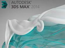 3DMAX超级速成系列视频课程