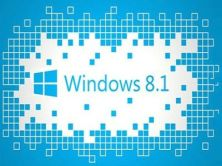 Windows 8.1的高大档新特性公开课【第三十一期】