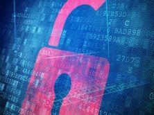 2020建群网培信息安全工程师基础及真题精品视频教程