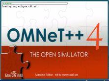 通信仿真軟件OMNET++視頻講解-Sample教程視頻教程