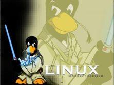 Linux视频课程之运维之路心得分享