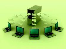 企业级MySQL分库分表备份策略以及实战操作精讲视频课程