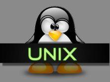 电子科技大学:Unix操作系统基础入门视频课程