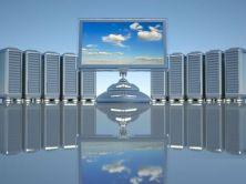 虚拟化服务器选型方案视频课程